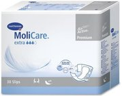 MoliCare Premium Medium 30 ks
